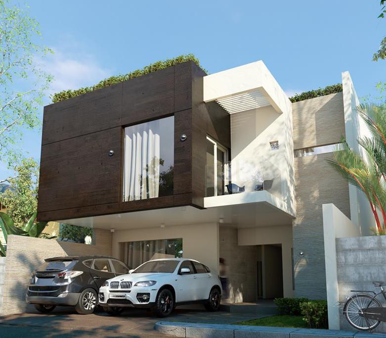 Residence 2 at Jaipur.jpg