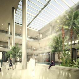 Amman+commercia+mall+interior.jpg