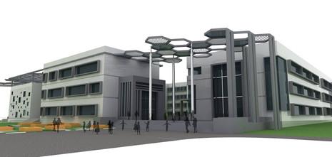 DELHI PUBLIC SCHOOL, FEROZABAD
