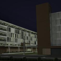 night view 2.jpg