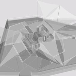 concept+3d-3.jpg