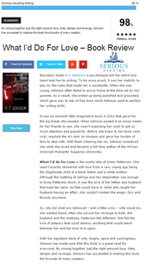 serious-reading-widfl-review-png