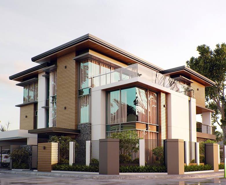 Villa at Sharjah.jpg