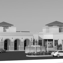 Community Center 1 copy.jpg