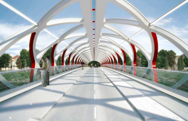 wonderful-bridge-architecture-design-wit