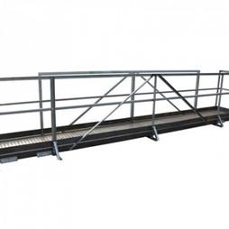 Solid-Design-Oil-Tank-Walkway-8-my7x9rke