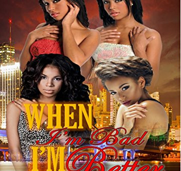 Enjoy books like Dallas or Dynasty? Then check out @KFJohnsonbooks #AfricanAmerican