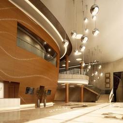 Auditorium+Foyer.jpg