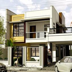 Residence 1 at Jaipur.jpg