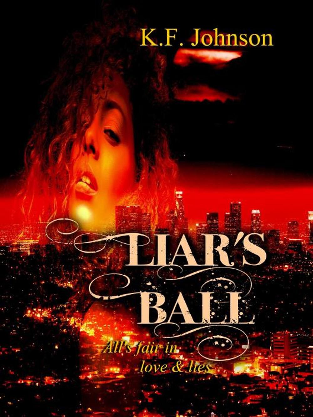 Liar's Ball-72dpi-1500x2000 (1)ebookcover