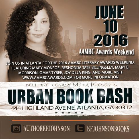 Urban Book Bash.jpg
