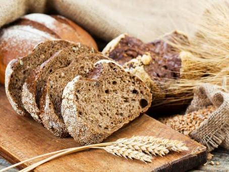 Pourquoi une alimentation riche en fibres aide à mincir ?