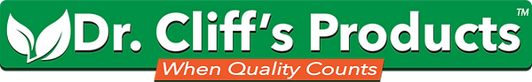 new-drcliffproduct-logo-ready.png