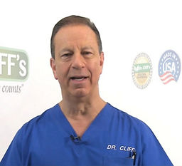 dr cliff bleujpg.jpg