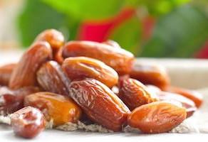 Les 10 bienfaits des dattes sur la santé