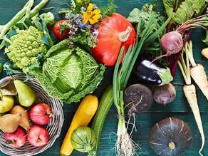 Quels sont les aliments qui aident à perdre du poids ?