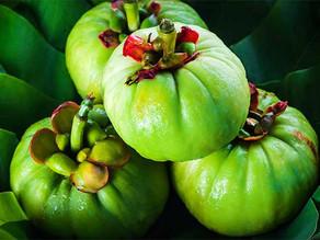 Comment le garcinia cambogia peut-il t'aider                                  à perdre du poids ?