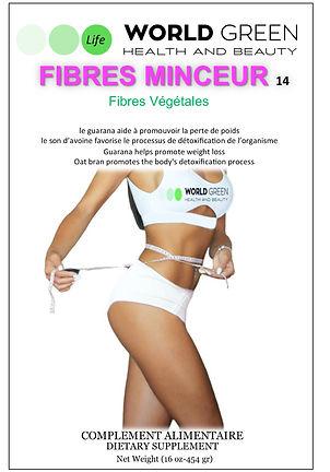 FIBRES MINCEUR.jpg
