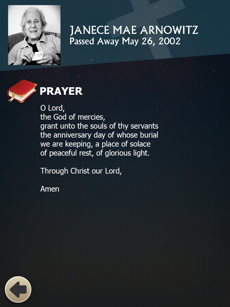 B11_Prayers_02.jpg