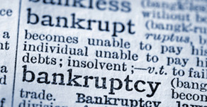 Which Liens Can I Eliminate in Bankruptcy?