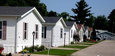 motor homes.png