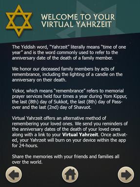 Welcome to Jewish Yahrzeit.jpg
