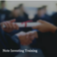 Note Investing Training.PNG
