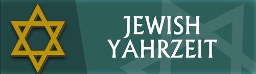 Jewish4_edited.jpg