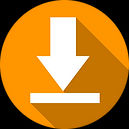 downloads-icon-png-25.jpg