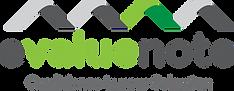 Evaluenote Logo.png