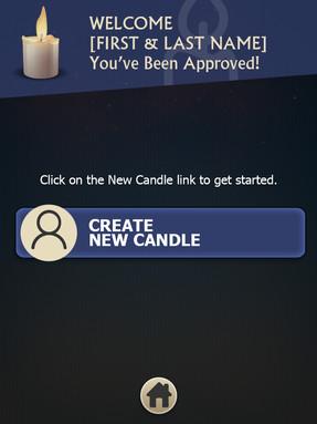 C03_Create New Candle.jpg