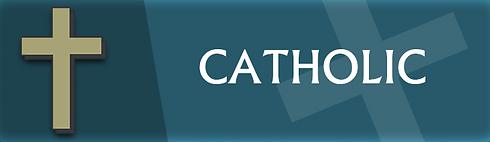 Catholic.PNG