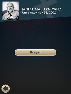 B10_Prayers.jpg