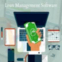 Loan-Management-Software-Solution.jpg