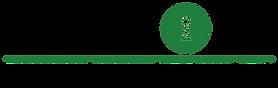 KEYHOLE_financial_logo.png