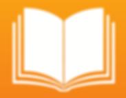 user book.png