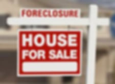 foreclosure-sign1.jpg