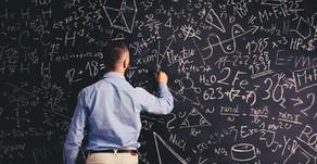 8 Websites That Make Me Smarter