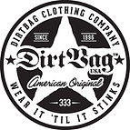 Dirtbag Logo.jpg