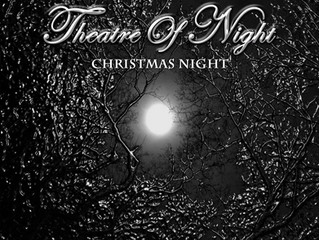 Christmas Night Tour