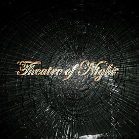 Theatreofnight.com