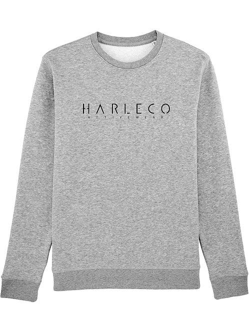 The Harleco Sweatshirt