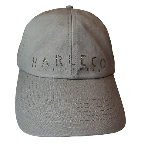 The Harleco Cap