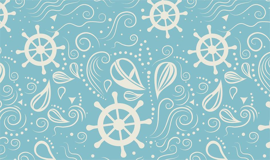 ocean pattern 01 blue.jpg