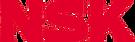 print-NSK-Logo.png