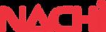 Nachi-Fujikoshi_Corp._Logo.png