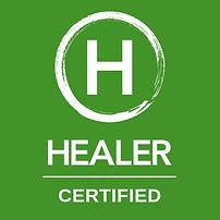 Healer Certified Logo.jpg