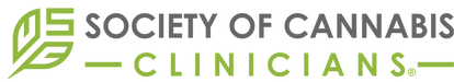 scc_logo-long-R-2-1.png