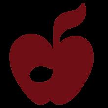 Logo-Square-BackgroundAsset-2_2x.png