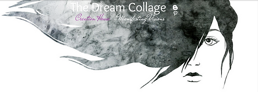 www.thedreamcollage.com